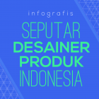 Infografis- PDF Desainer Produk thumb-03-03-03