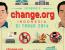Infografis Change.org 2014