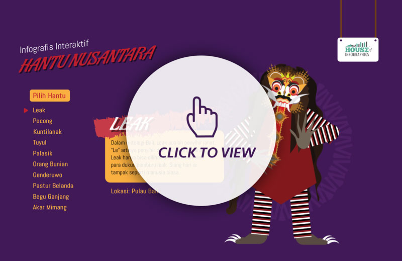 Klik untuk infografis versi interaktif