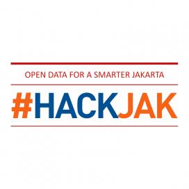 hackjack-thumbnail