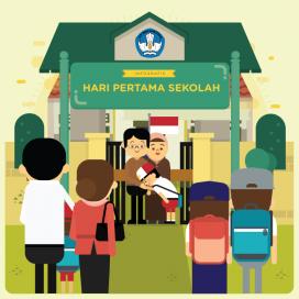 Infografis-Hari-Pertama-Sekolah-v12-cover