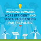 Thumbnail-Infographic---Energy-for-the-Pacific-NA