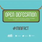 open defecation thumb-02