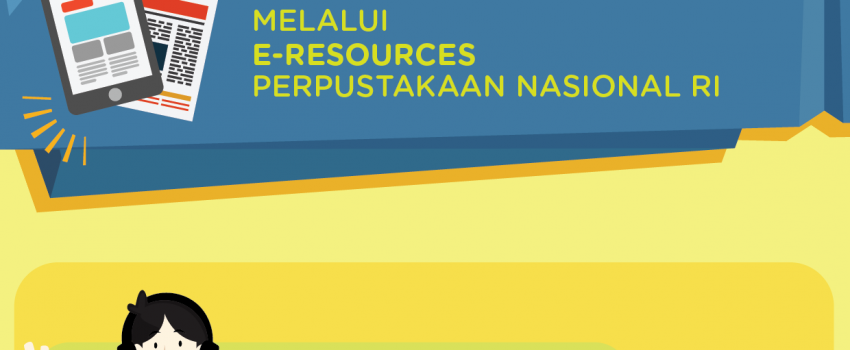 e-Resources Perpusnas_RS-03