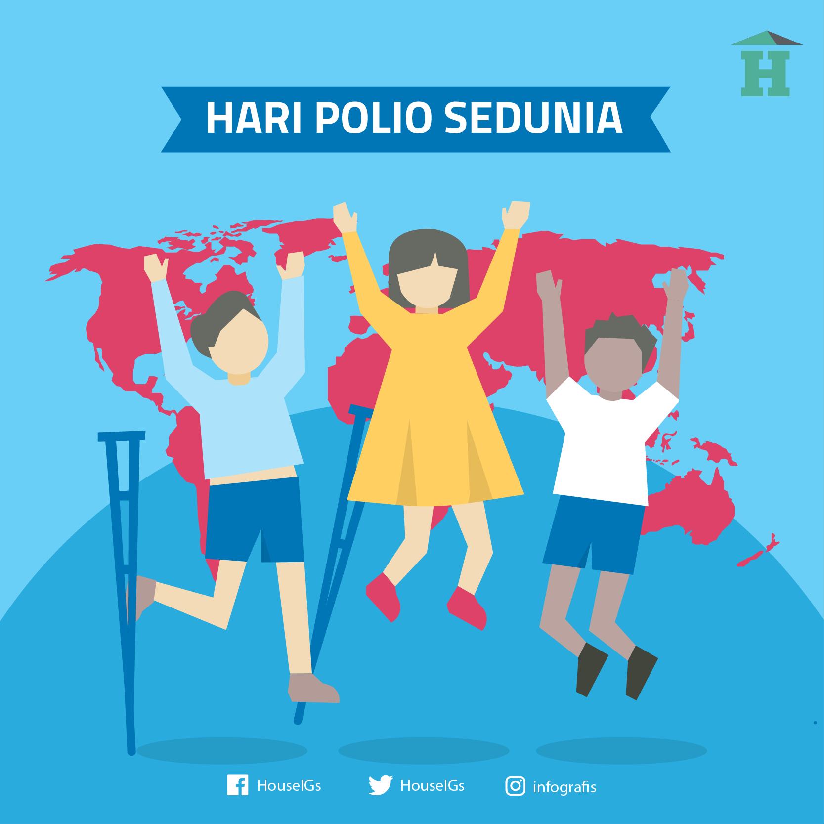 infografis-polio-v1-1-wp-01